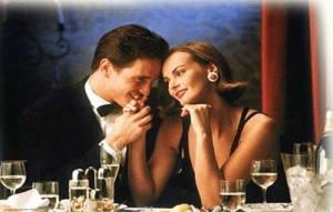date-romantic
