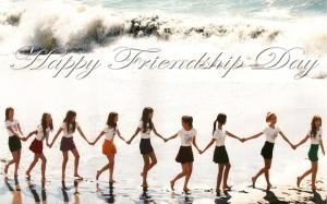 Happy-Friendship-Day-Wallpaper-HD-Wide-1920x1200