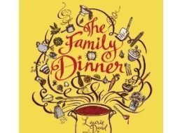 s-FAMILY-DINNER-DOWNLOAD-large